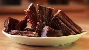 黄牛肉和牦牛肉哪个好-正宗野生天麻批发-丹巴县革什扎乡卓斯尼村林果种植专业合作社