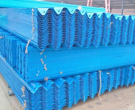 其他未分类护栏板供应商物有所值 优质成都护栏多少钱服务商