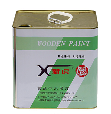 重庆家具漆固化剂品牌_我帮网