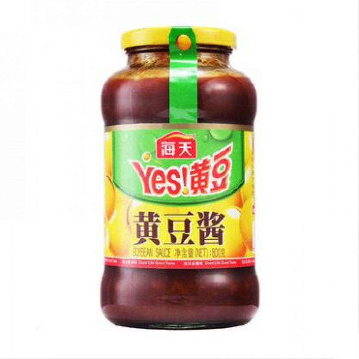 川味复合调味料配送/重庆调味品招商网/重庆渝里红农业开发有限公司