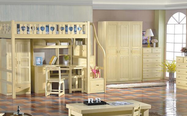实木家具一套价格多少_私人定制家具哪个牌子好_四川省佳森家具有限公司