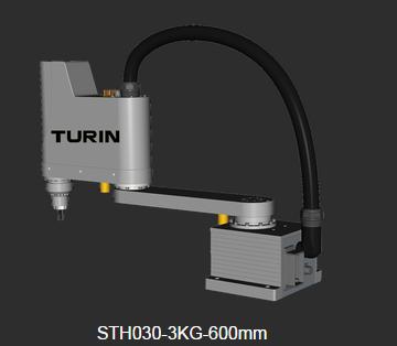 焊接配件哪里买-超声波焊接配件厂家-昆明世友焊接技术有限公司