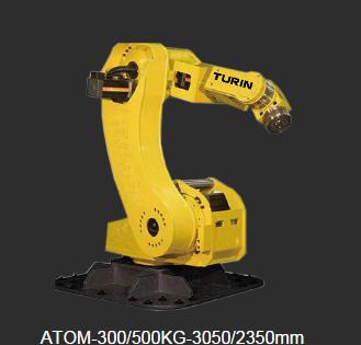 沪工自动焊机/华远等离子切割机生产厂家/昆明世友焊接技术有限公司