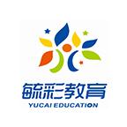 幼儿园报名咨询选择_郫县其他教育、培训选择