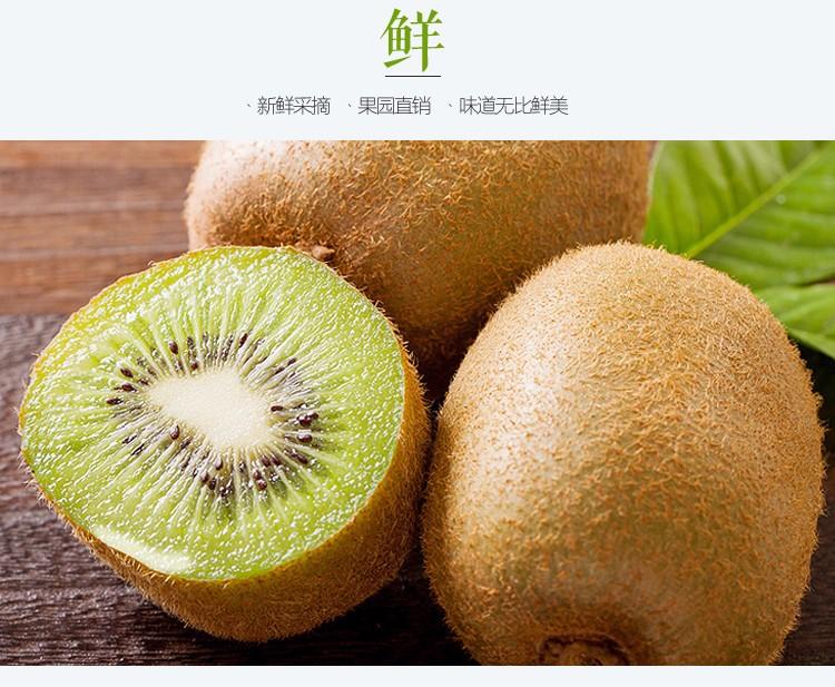 邛崃特产生态水果供应_商机网
