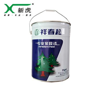 上海油漆涂料生产厂家_重庆木工油漆