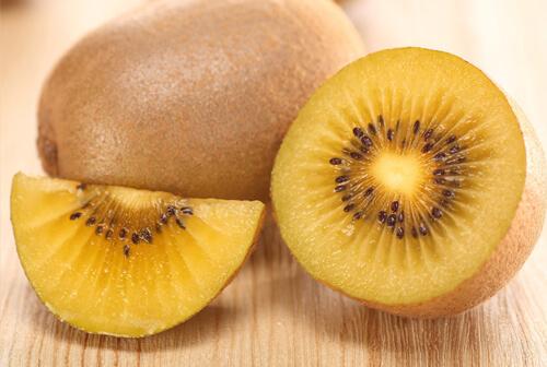 优质生态水果多少钱_豫贸网