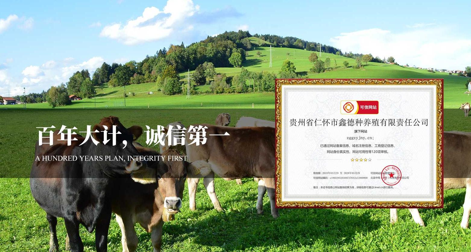 贵州有机农业发展 喜宴定制酒量大从优 贵州省仁怀市鑫德种养殖有限责任公司