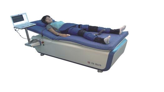 品牌体外反搏价格 四肢运动康复训练仪 无锡首康科技有限公司