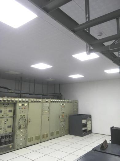 智能监测设备_老人智能穿戴设备相关-昆明南珠电子工程有限公司