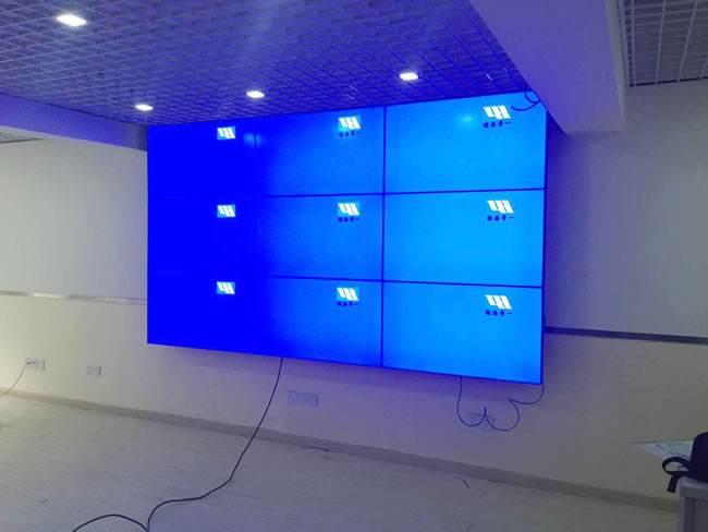 山顶机房实时监控系统 广播电视机房安防系统改造 昆明南珠电子工程有限公司