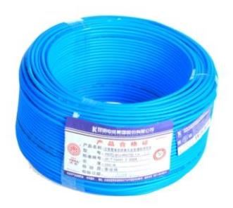 云南电线电缆公司_95供求网