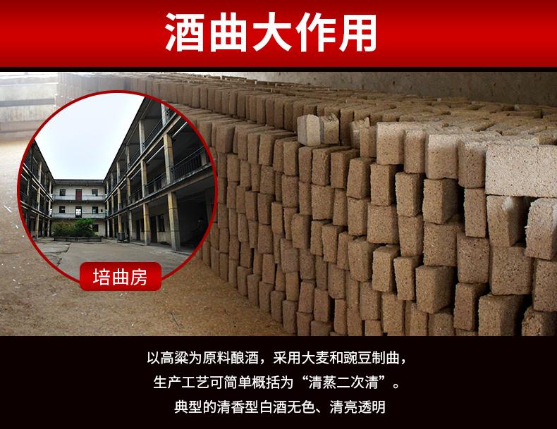 酱香酒_贵州茅岸酱味道酒业有限公司