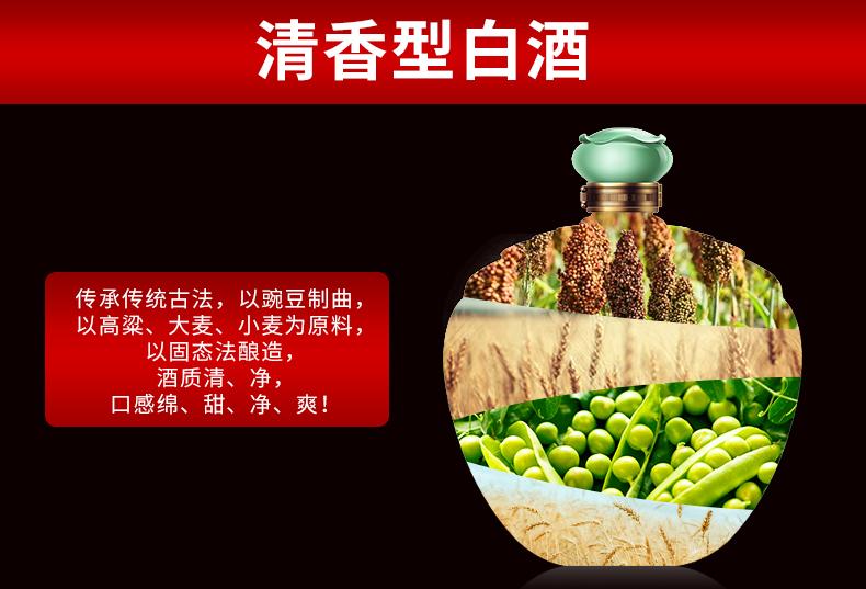 飞天茅台酒多少钱一瓶_贵州茅岸酱味道酒业有限公司