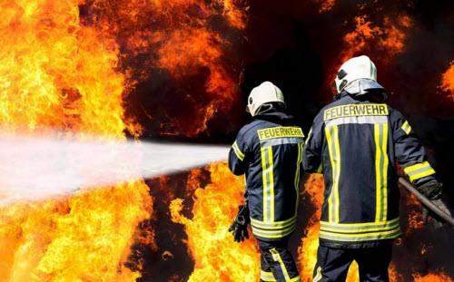 火灾报警设备厂家_仪器信息网