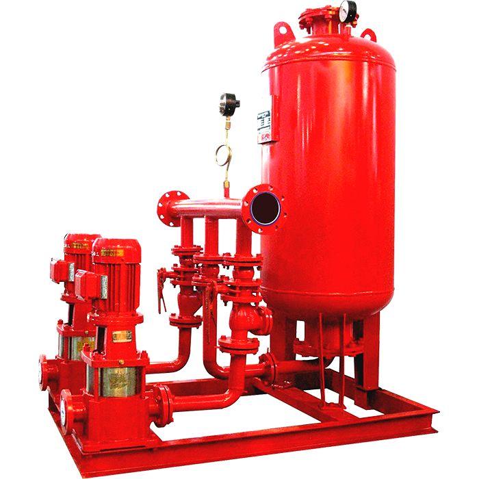 大型消防设备报价_西南其他消防设备厂家-重庆达联消防工程有限公司
