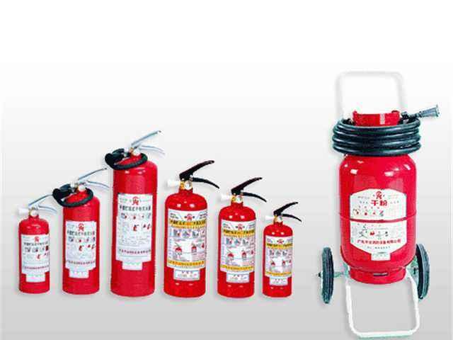 重庆大型消防器材网_其他消防设备相关-重庆达联消防工程有限公司