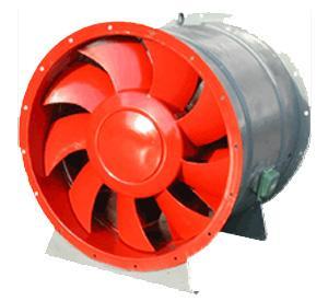 成都消防通风_成都其他消防设备管道-重庆达联消防工程有限公司