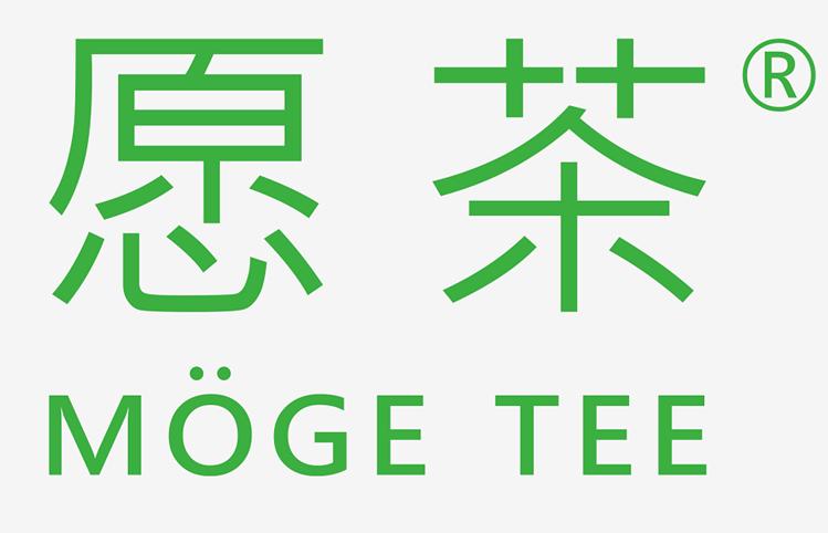 广州市茶芝星餐饮管理有限公司