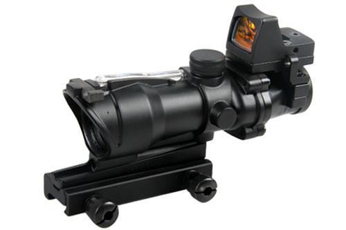 科隆达瞄准镜_91采购网