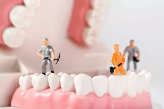 成都洁牙洗牙哪里有_企领网