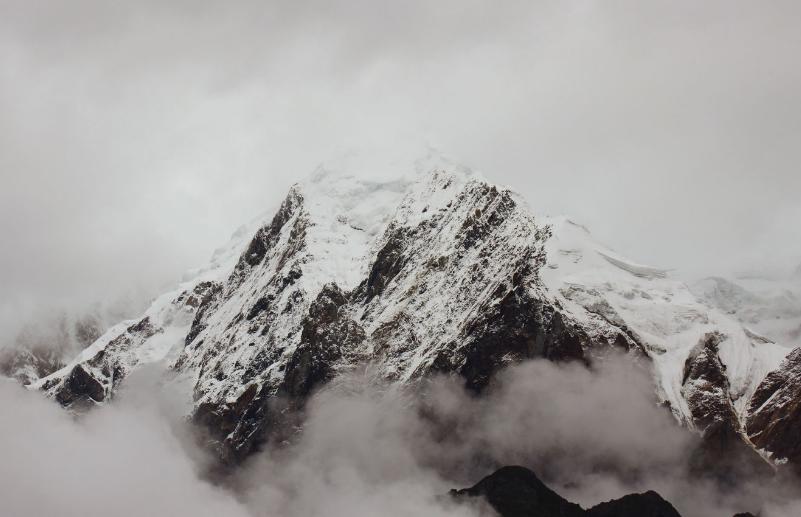 美丽的雪山草原旅游_西藏东走西走网络科技有限公司