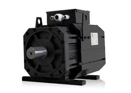 易控SMA简易型变频器价格_郑州海畅电气自动化设备有限公司