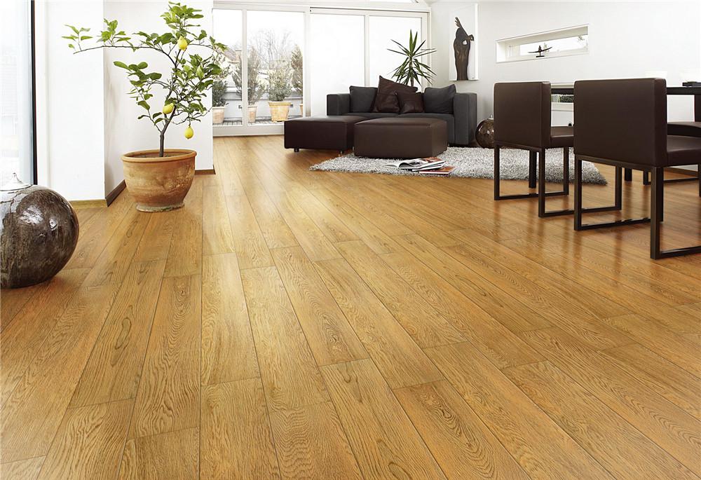 高品质实木地板包安装_青白江实木地板-青白江区顶美家建材装饰经营部