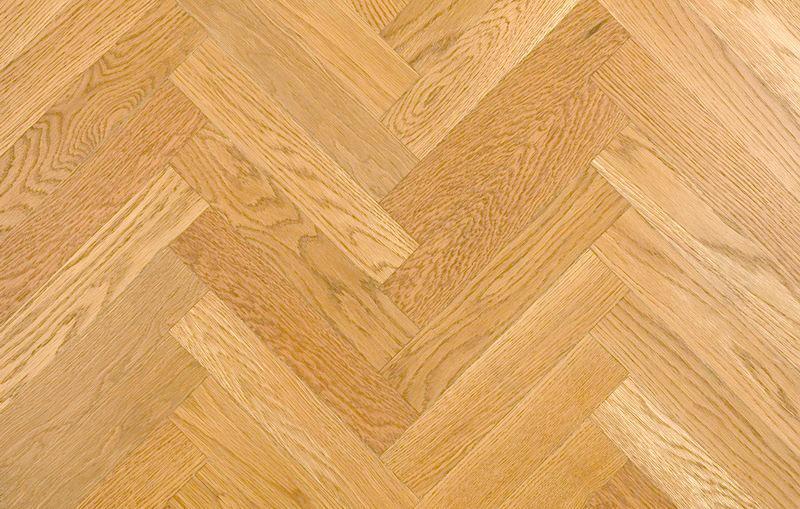 多层实木地板包安装_成都实木地板报价-青白江区顶美家建材装饰经营部