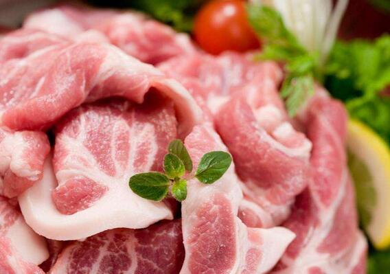 优质有机牛羊猪肉价格_91采购网