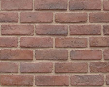 粘土砖_通用耐火、防火材料-昆明市桃园异型耐火材料厂