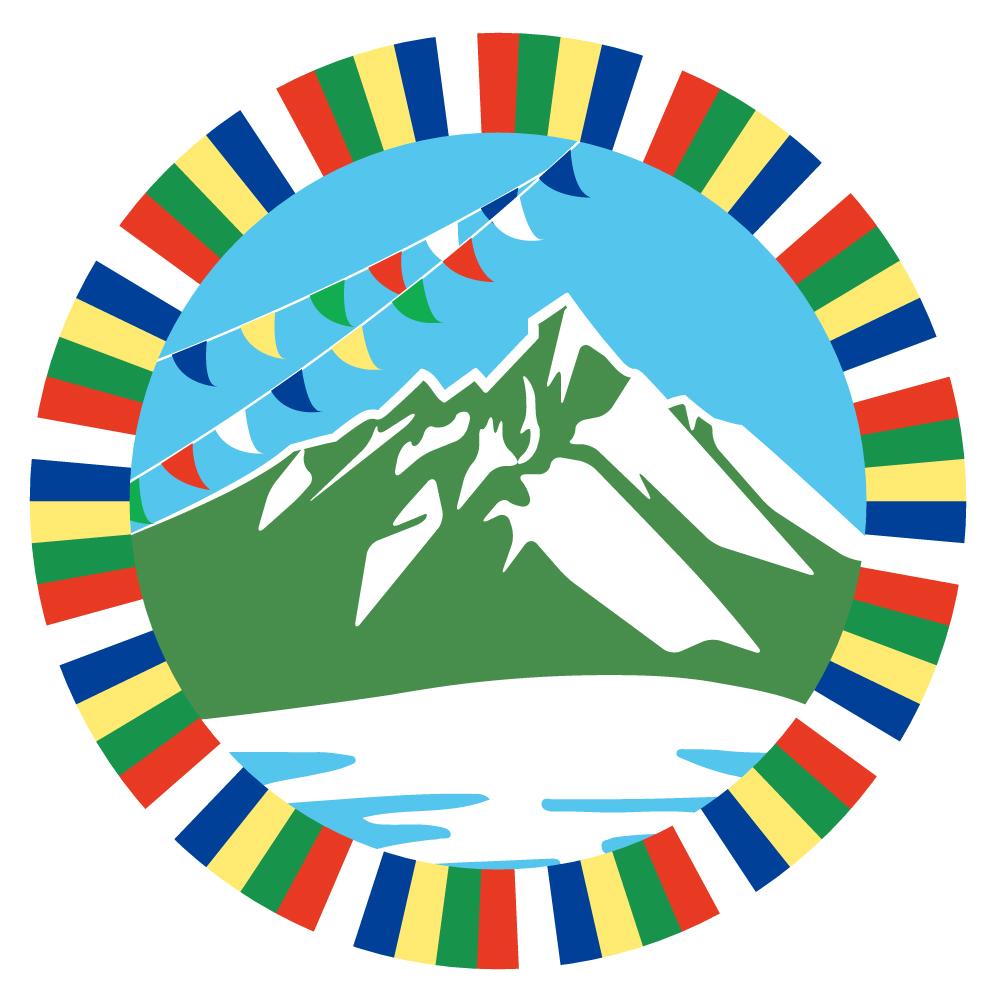 西藏安泰商贸有限公司