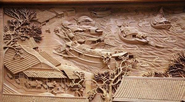 艺术雕塑厂家_95供求网
