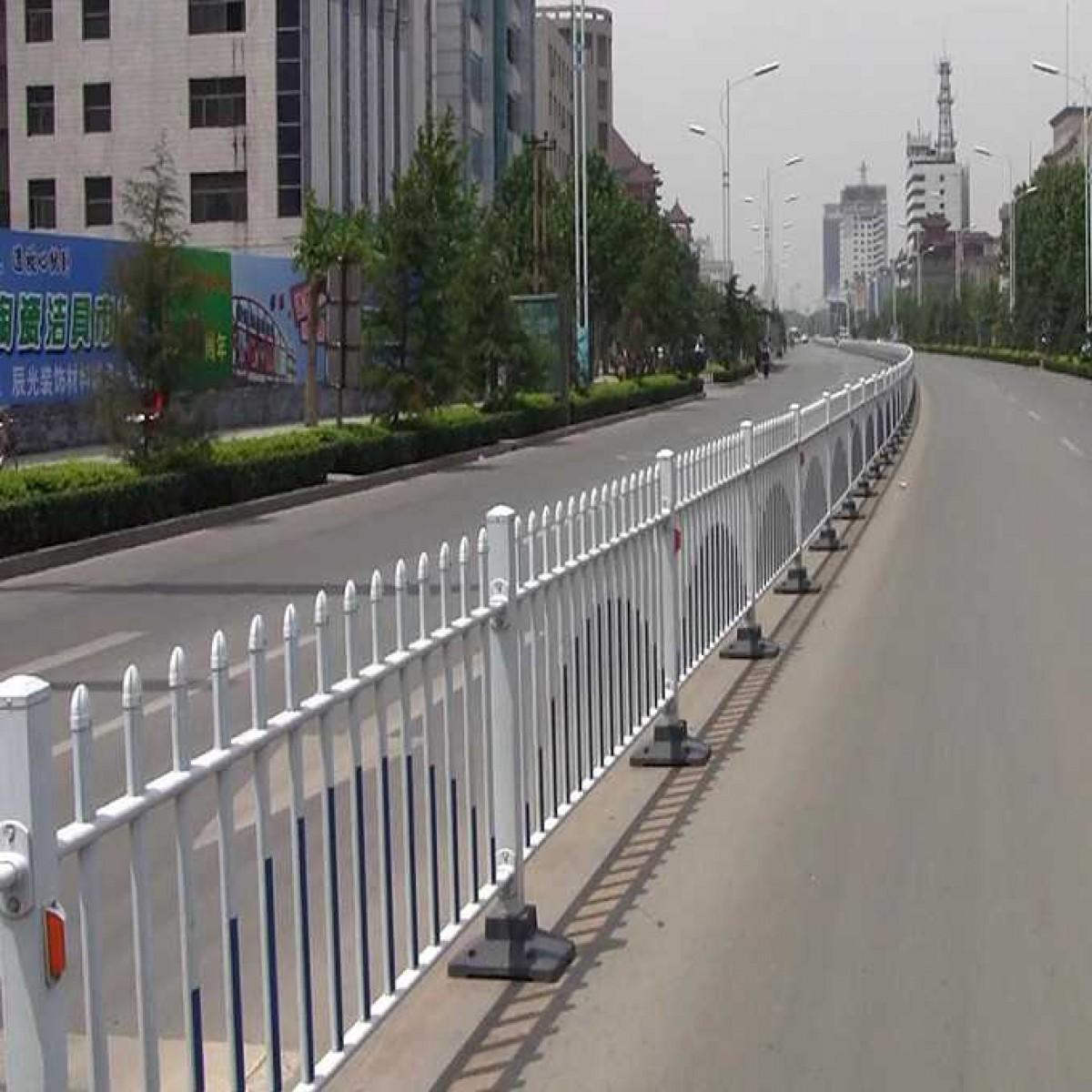 有资质的市政道路工程施工单位_无忧百贸网