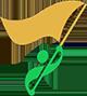 西安利皇生物科技有限公司