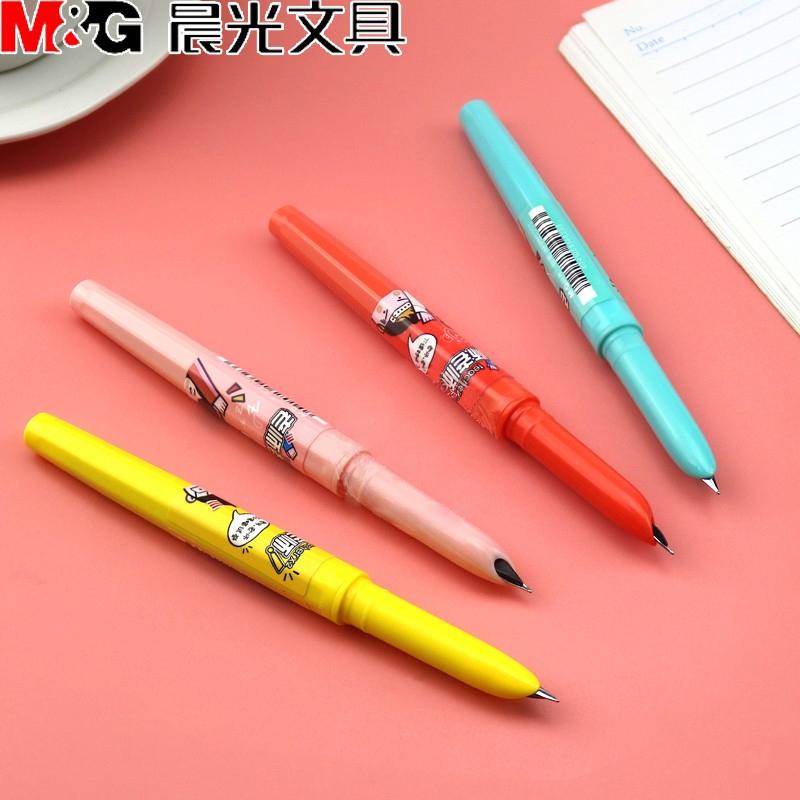 适?#32454;?#23398;习用钢笔_众加商贸网
