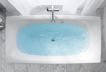 泡泡浴缸多少钱一个_91采购网