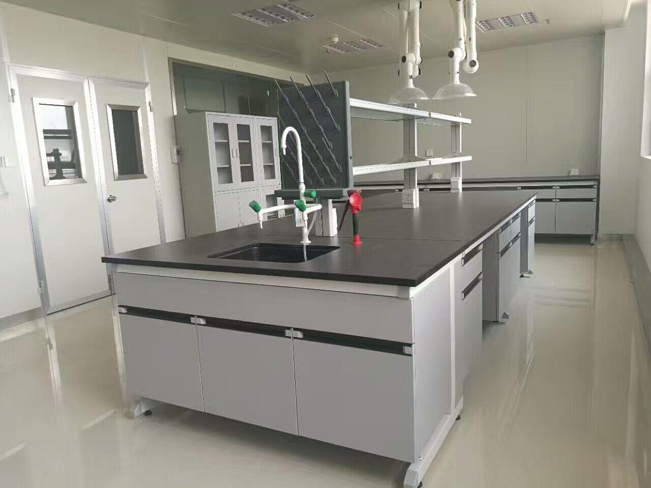 洁净实验室建设标准_95供求网