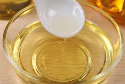 泸州玉米油多少钱_品牌其他食用油哪里买