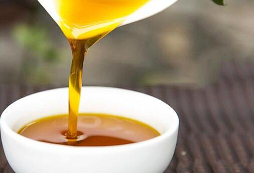 压榨的菜籽油好不好_360集讯