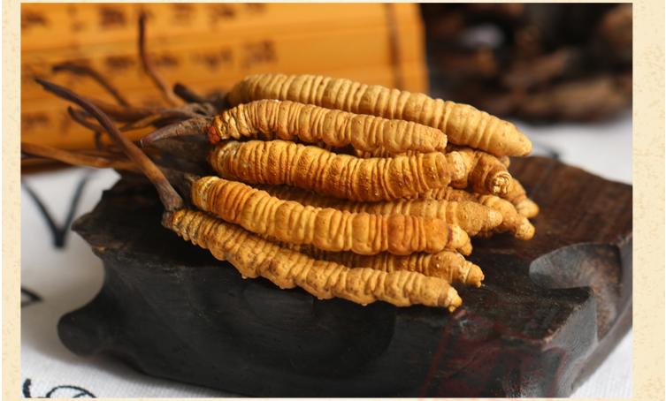 西藏旅游线路_95供求网