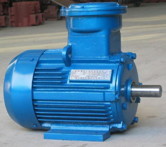 低压三相异步电动机厂家_95供求网