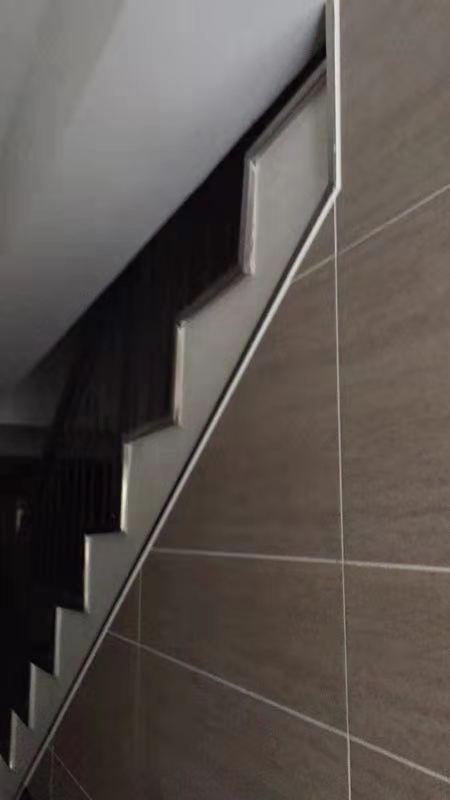 卫浴产品封边打胶_铝业网