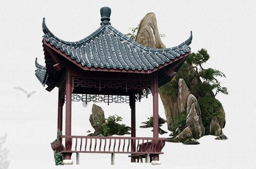 玉润丝路古建劳务公司_企领网