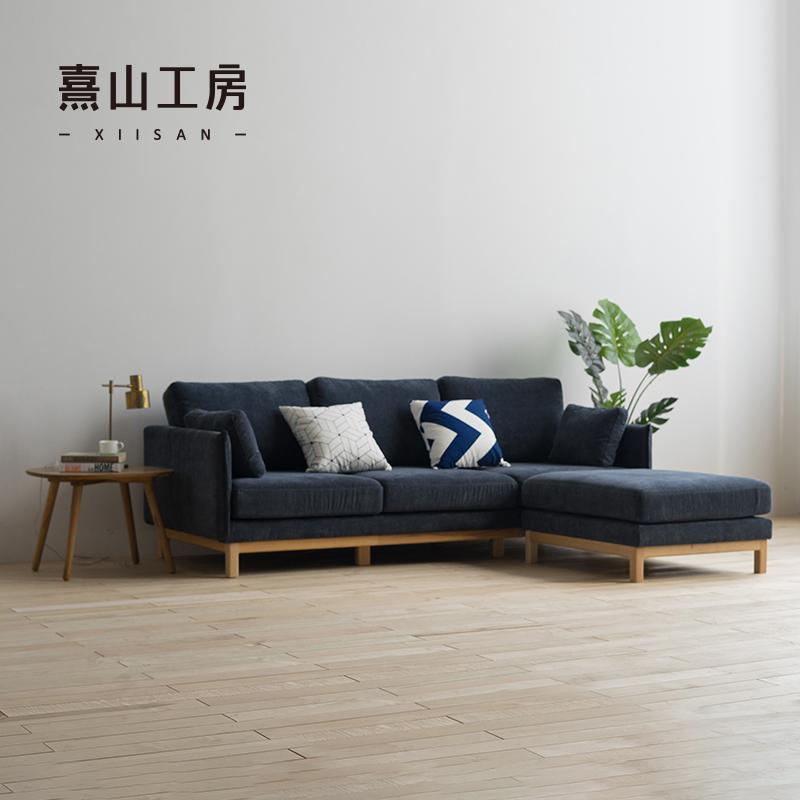 家具_临沂网上批发城