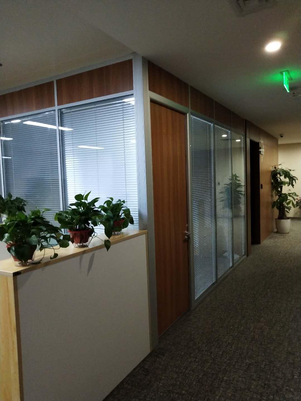 成都不锈钢门窗多少钱_成都益美佳装饰工程有限公司