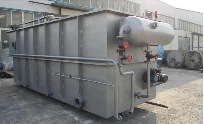 成都一体化污水处理设备厂家_玻璃网
