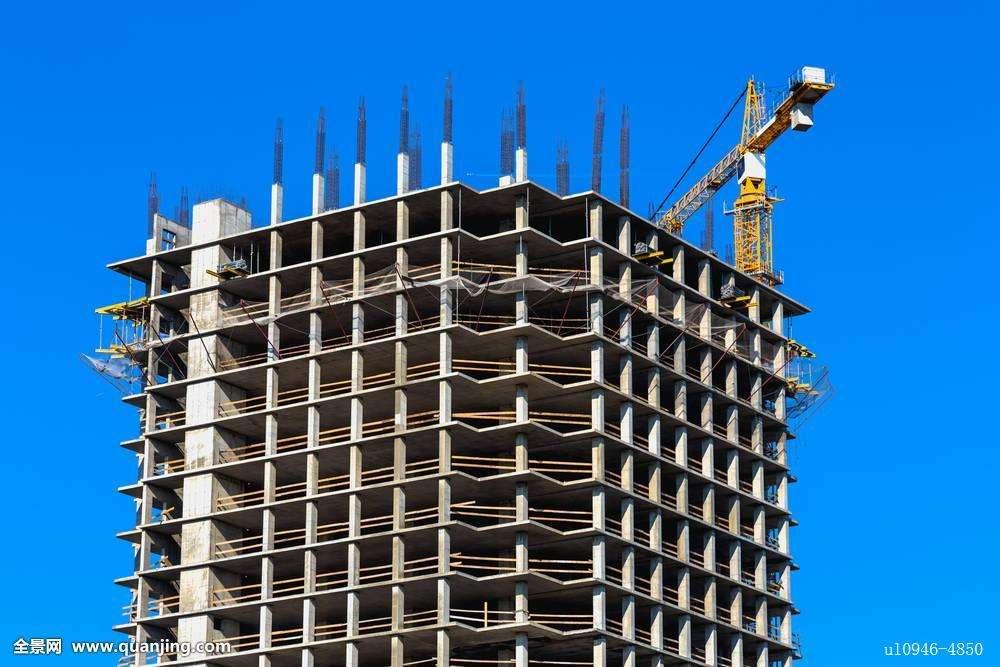 西藏好的建筑技术哪家好_保护膜网