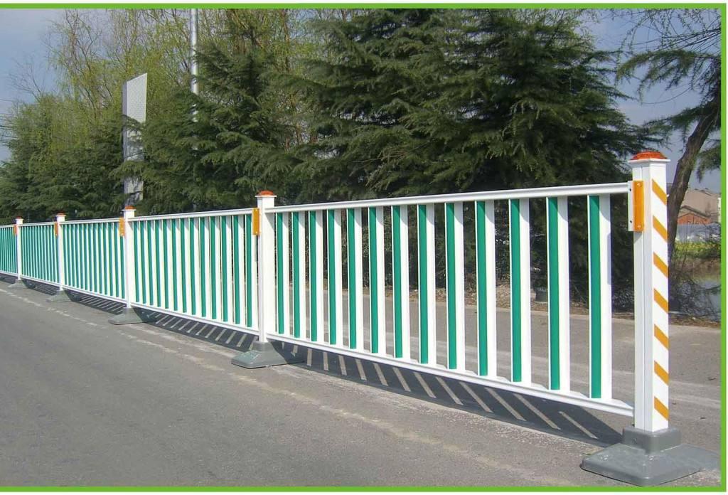 防护栏杆价格_保护膜网