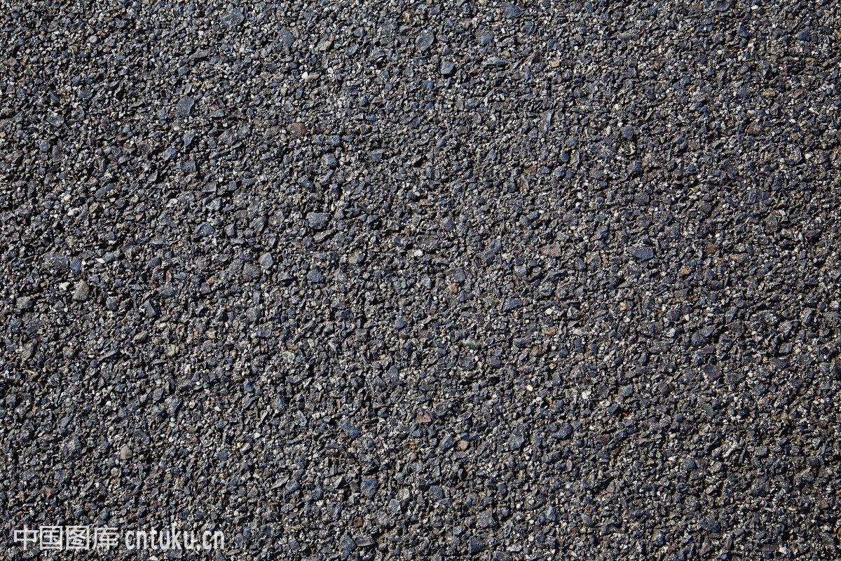 西藏沥青质量保障_保护膜网